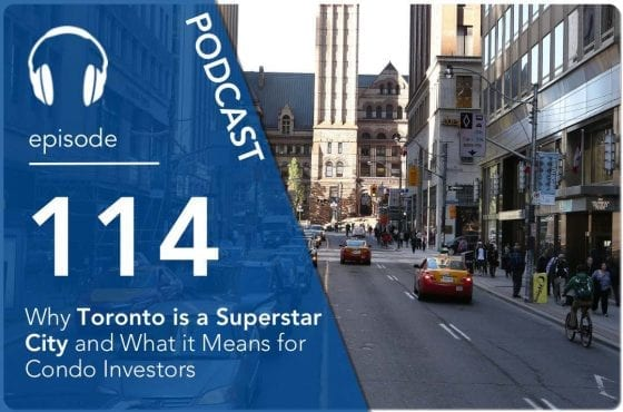 why-toronto-is-a-superstar-city-and-what-it-means-for-condo-investors-2