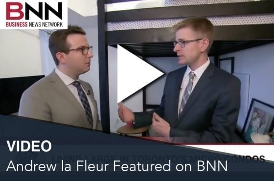 andrew-la-fleur-featured-on-bnn2