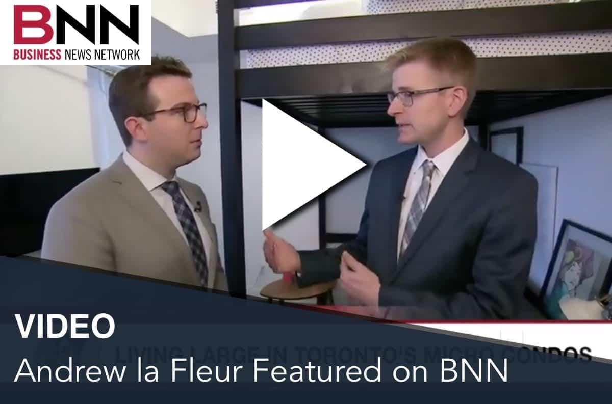 andrew-la-fleur-featured-on-bnn2