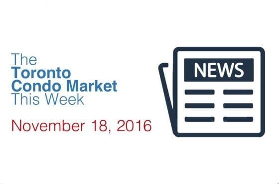nov-18-condo-market-news-piece