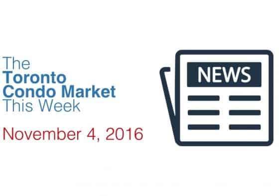 toronto-condo-market-news-piece-nov-4
