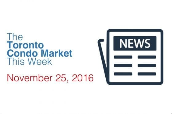 toronto-condo-market-news-piece-november-25-2016