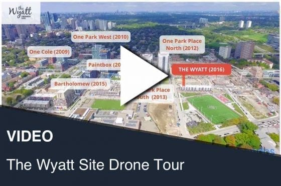 wyatt-site-drone-tour-2