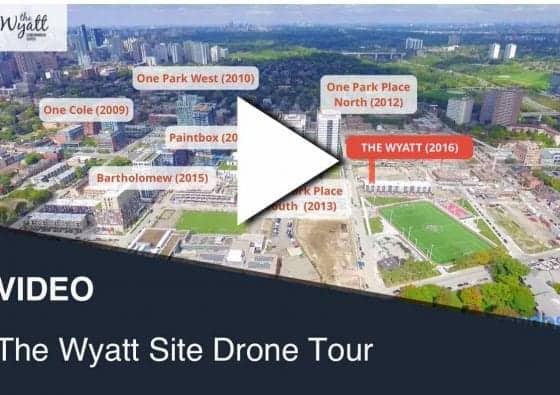 wyatt-site-drone-tour-2