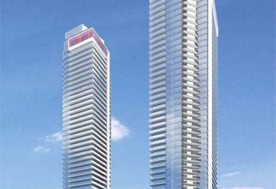 iconacondominiums_highway_7_rendering
