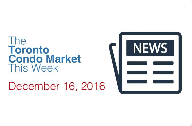 toronto-condo-market-news-piece-dec-16