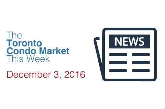 toronto-condo-market-news-piece-december-3-2016