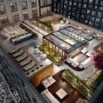 Westwood Gardens Condos