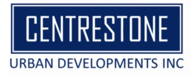 Centrestone Urban Developments Inc Logo True Condos