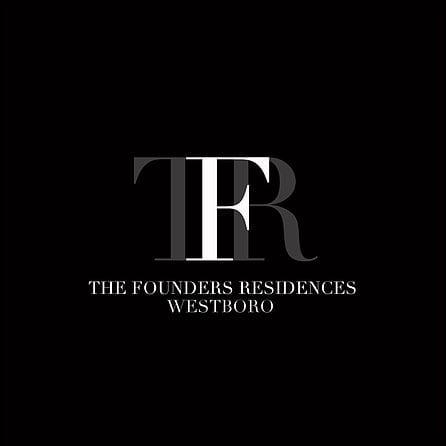 The Founders Residences True Condos