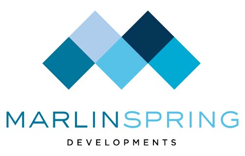 Marlin-Spring-Developments-RGB