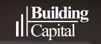 Building Capital Logo True Condos
