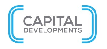 Capital Development Logo True Condos