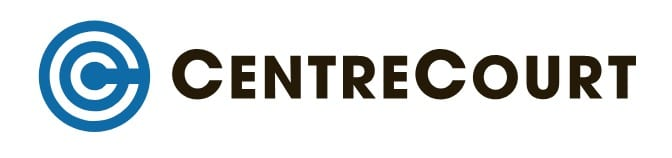 CentreCourt Developments Logo True Condos