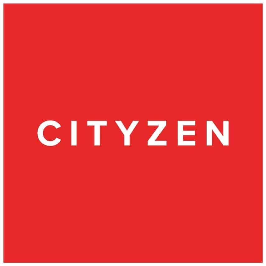 Cityzen Development Group True Condos