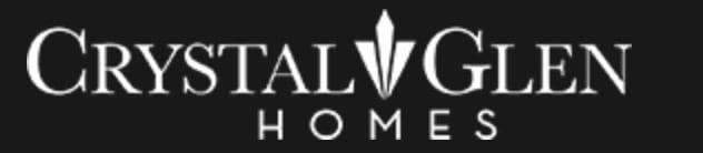 Crystal Glen Homes Jax Condos