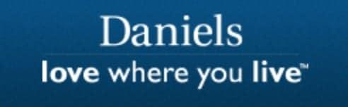 Daniels Corporation True Condos
