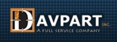 Davpart Developer logo True Condos