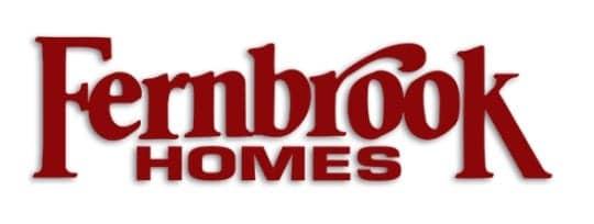 Fernbrook Homes Developer True Condos