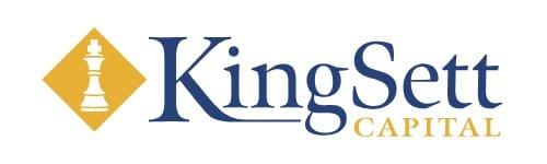 KingSett Capital Condos True Condos