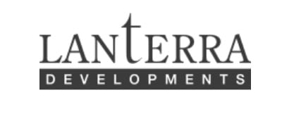 Lanterra Developments True Condos