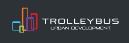 Trolleybus-Urban-Development-Inc