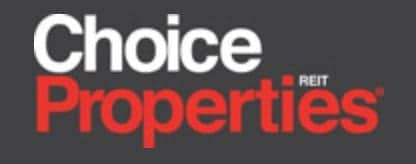 Choice Properties Logo True Condos