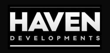 Haven Developments Developer Logo True Condos