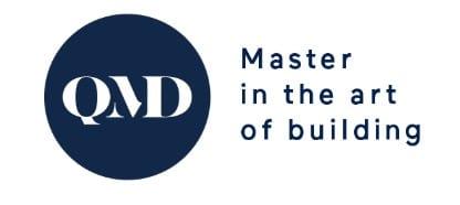 Les Entreprises QMD Developer True Condos
