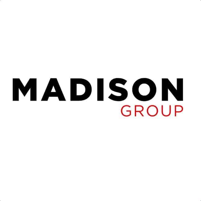 Madison Group Official Developer Logo True Condos