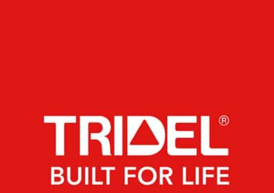 Tridel Official Developer Logo True Condos 2