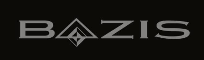 Bazis Inc Developer True Condos