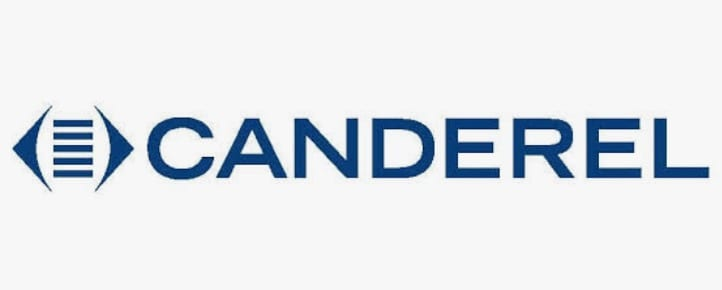 Canderel Residential Developer Logo True Condos