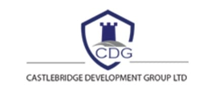 Castlebridge Development Group Logo True Condos