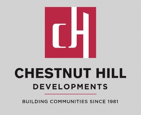 Chestnut HIll Developments Developer Logo True Condos