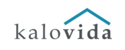 Kalovida Canada Developer Logo True Condos