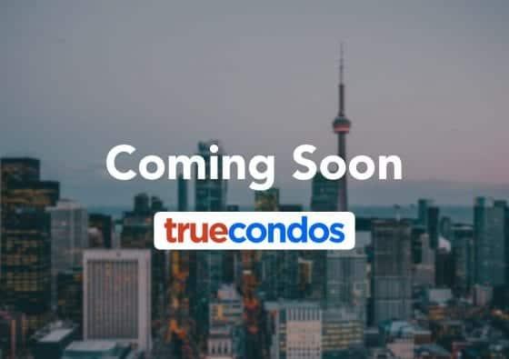 True Condos Coming Soon