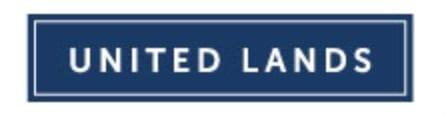 United Lands Developer Logo True Condos