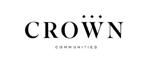 Crown Communities Developer Logo True Condos