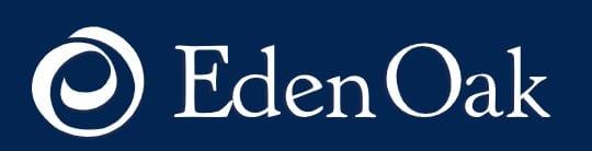 Eden Oak Developer Logo True Condos
