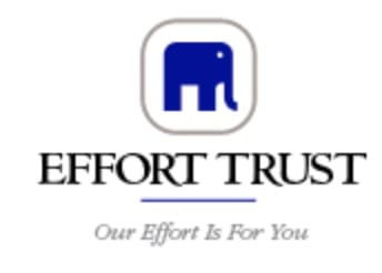 Effort Trust developer logo True Condos