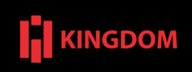 Kingdom Development Logo True Condos