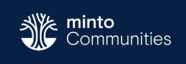 Minto Communities Developer Logo True Condos