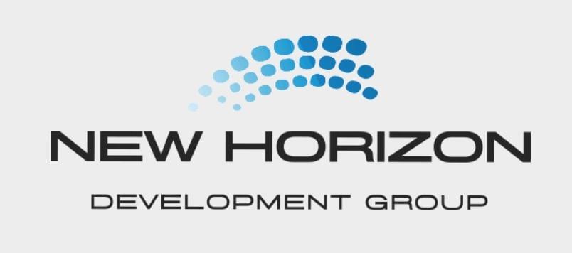 New Horizon Developments Developer Logo True Condos