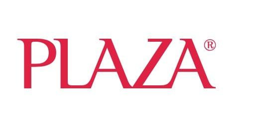 PLAZA Developer Logo True Condos