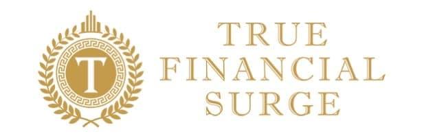 TFS Capital Developer Logo True Condos