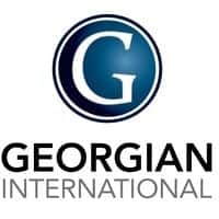 Georgian International Logo True Condos