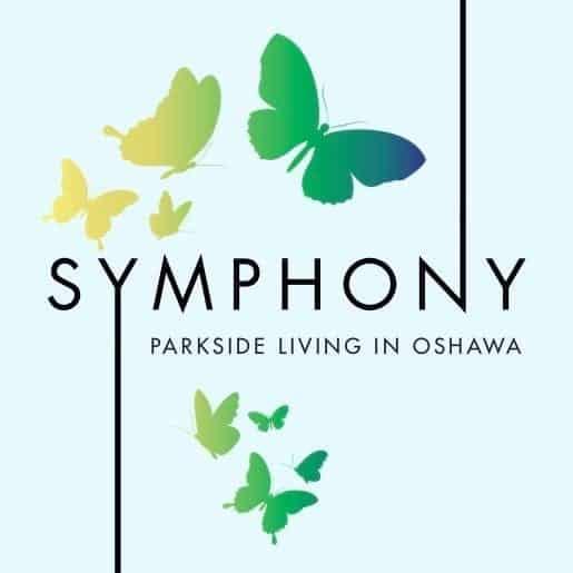 Symphony Towns True Condos