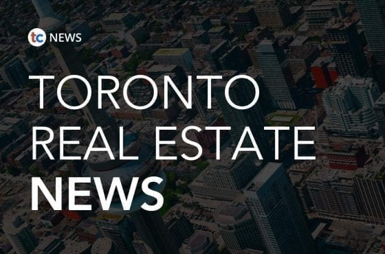 toronto real estate news true condos