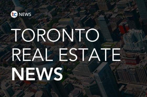 toronto real estate news true condos